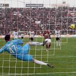 Fantacalcio Bologna Atalanta, voti e pagelle della Gazzetta dello Sport