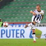 Calciomercato Inter, clamoroso D'Agostino: no al Pescara per accettare la corte di Stramaccioni