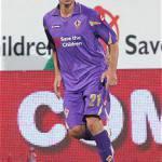 Fantacalcio, Fiorentina: Pasqual e D'Agostino verso il recupero