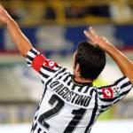 """Calciomercato Udinese, D'Agostino: """"La società conosce le mie intenzioni. Un'esperienza all'estero? Mi piacerebbe…"""""""