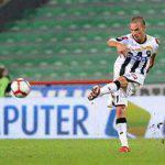 """Calciomercato Napoli, Pozzo: """"Vi svelo il retroscena D'agostino-Napoli"""""""