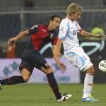 Calcioscommesse, Dainelli si difende dall'accuse, Milanetto scaricato da Padova