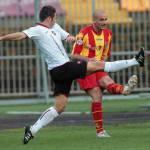 Milan, Daino: certi giocatori non sono all'altezza della maglia rossonera