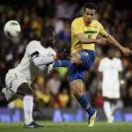 Calciomercato Juventus e Milan, Damiao richiesto dallo Shakhtar? Lucescu smentisce