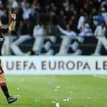 Calciomercato Milan, Thiago Silva chiama David Luiz
