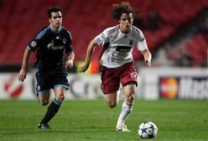 david luiz3 300x204 Calciomercato Milan, esclusiva Calenda sul futuro di David Luiz e Coentrao