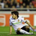 Mercato Inter, David Silva in cima alla lista dei desideri di Rafa