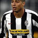 Calciomercato Juventus, David Trezeguet prepara le valige