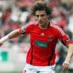 Calciomercato Estero, il Real pensa a Luiz per dimenticare Maicon
