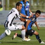 Fantacalcio Atalanta Udinese, voti e pagelle della Gazzetta dello Sport