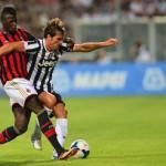 Calciomercato Juventus, Sorensen De Ceglie: offerte dalla Premier League per i due difensori