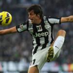 Calciomercato Juventus, De Ceglie: lo Stoke City è sulle sue tracce…