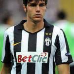 Juventus, de Ceglie tenta di recuperare per l'Inter