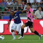 Calciomercato Juventus, De Ceglie: l'agente sul futuro del terzino