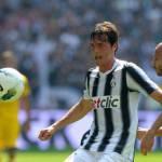Calciomercato Juventus, De Ceglie: dimostrerò di essere all'altezza