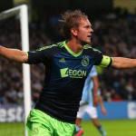 Calciomercato Milan, De Jong Clasie: nel taccuino di Braida per gennaio