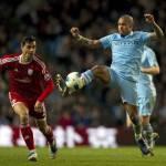 Calciomercato Milan, arriva De Jong e Sneijder saluta l'amico: Ci vediamo al derby