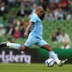 Calciomercato Milan, Allegri: De Jong ci darà tanto, ma anche Acerbi sta crescendo