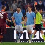 Dodicesima giornata di Serie A, Flop 11: De Rossi rovina il derby, Pato bocciato