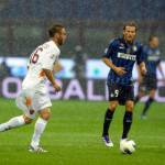 Calciomercato Roma, De Rossi: c'è sempre il City