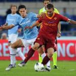 Calciomercato Roma, per De Rossi rifiutati 70 milioni!
