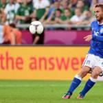Calciomercato Roma, De Rossi non è più incedibile, potrebbe lasciare la Capitale