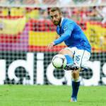 Calciomercato Roma, Mancini a De Rossi: Farai la fine di Totti