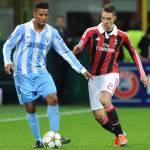 Calciomercato Milan, Maldini: De Sciglio può ripetere la mia carriera