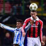 Calciomercato Milan, De Sciglio si schiera con Allegri: gli devo tanto. E su Pato…