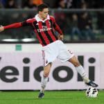 Milan, buone notizie: De Sciglio è finalmente pronto!