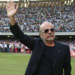 Mercato Napoli, Yacob, Bocchetti e non solo…