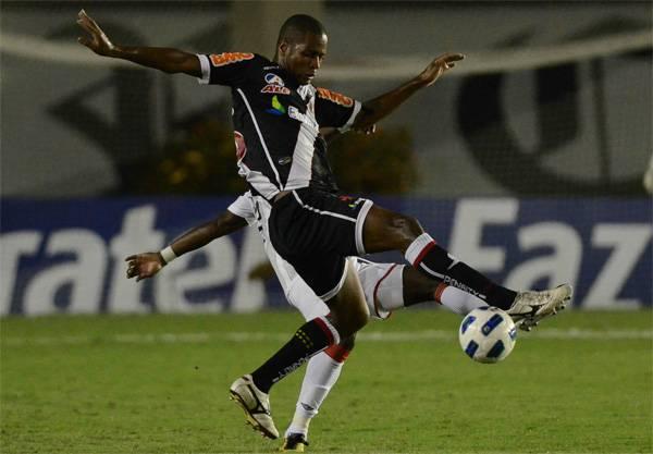 dedè38 Calciomercato Milan, Dedè: un altro brasiliano per sostituire Thiago Silva