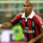 Calciomercato Milan, De Jong: Sono pronto per la prossima stagione o per la finale di Champions
