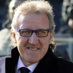 Ultim'ora Juventus: Del Neri in sede per la firma