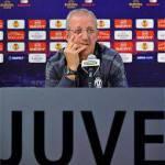 """Juventus, lo psicologo: """"Serve una vittoria"""""""