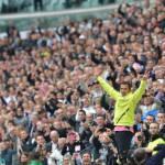 Calciomercato Juventus, Del Piero: c'è il Tottenham nel suo futuro
