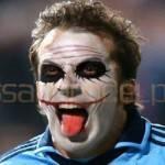 Juventus, anche Del Piero festeggia Halloween: nuova iniziativa sul suo sito! – Foto