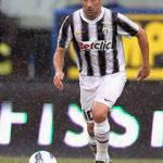 Calciomercato Juventus, Del PIero nel mirino del Sion