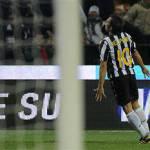 """Infortunio Inzaghi, Del Piero: """"In bocca al lupo Pippo!"""""""