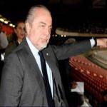 Calciomercato Napoli: per Sosa serve uno sforzo economico