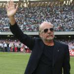 Mercato Napoli: De Laurentiis blinda i suoi gioielli… al 99%