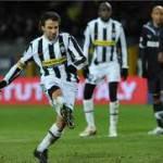 Mercato Juve, Del Piero: ultima stagione in bianconero?