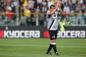 delpiero12 Serie A Juventus, Del Piero: pochi 7 minuti per una magia