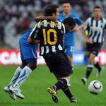 Risultati in tempo reale, segui Juventus-Udinese su Direttagol.it