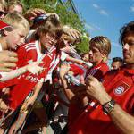 Calciomercato Juventus, Demichelis dice addio al Bayern Monaco