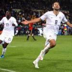 Calciomercato Roma, aumenta la concorrenza per Dempsey