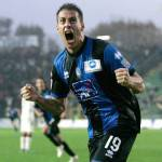 Atalanta-Cesena, voti e pagelle della Gazzetta dello Sport