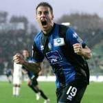 Calciomercato Napoli, Denis: l'agente sul passato e sul futuro del Tanque