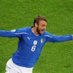 """Mercato Real, da Liverpool non hanno dubbi: """"Più facile che prendano De Rossi…"""""""
