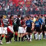 La storia del calcio: 13/5, derby da infarto e 'Diavoli a Manchester' – Video